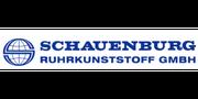 Schauenburg Ruhrkunststoff GmbH