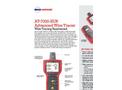 Model AT-7000-RE - Receiver Unit with Smart Sensor Brochure