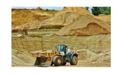 Liquid and air filtration solutions for mining industry