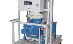 Best Air purifier Brand healthcare air purifiers for office air purifier system Air purifier supplier