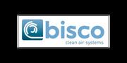 Bisco Enterprise, Inc.