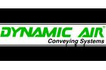 Dynamic Air Inc.