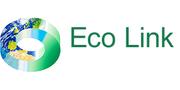 Eco Link Ltd.