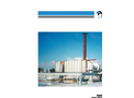 Heat Recovery System Brochure