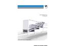 Flexible Floatation Dryers Brochure