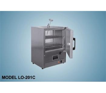 Grieve - Model LO-201C - Laboratory Ovens