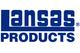 LANSAS mfg. by Vanderlans & Sons, Inc.