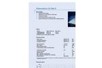 Kalthoff - Coating Filter Media Brochure