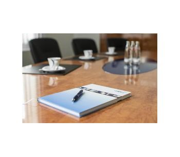 Technical Consultation Services