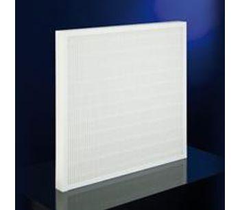 Relim - Panel Filter