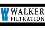 Walker Filtration Ltd
