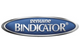 Bindicator - Specialty Product Technologies