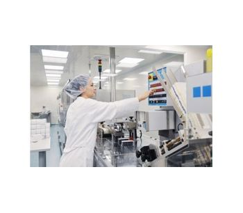 Air pollution control (APC) equipments for pharmaceutical industry - Chemical & Pharmaceuticals - Pharmaceutical