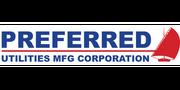 Preferred Utilities Manufacturing Corporation
