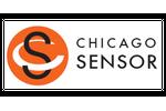 Chicago Sensor Inc.