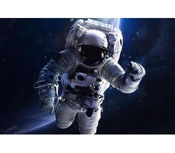 The History of HACCP: A Space Expedition