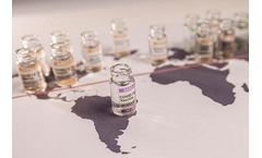Why Cold Chain is Important to Vaccines