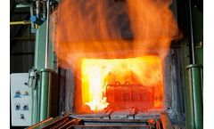 Carburization: Improving the Strength of Steel with Heat Treatment