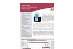 Cryo-Temp - Data Logger Brochure