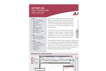 HiTemp - Model 140 - Data Logger Brochure