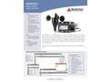 Wind101A Data Sheet
