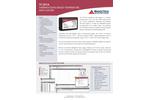 TC101A Data Sheet