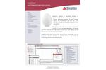 EggTemp Data Sheet