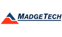 Madgetech data loggers boost customer confidence for C.P.M. labs
