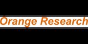 Orange Research Inc.