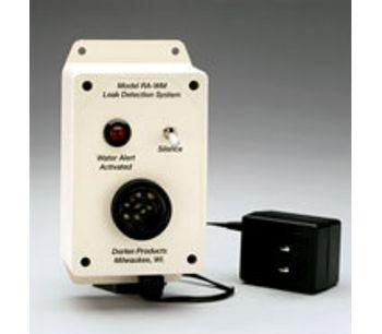 Model RA-WM - Remote Alarm