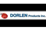 Dorlen Products Inc.