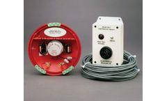 Water Alert - Model Standard Series - SS-1 - Water Leak Detector