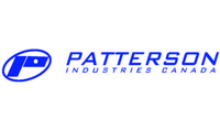 Patterson Industries Canada Limited