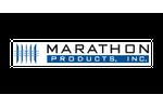 Marathon Products, Inc.