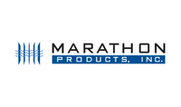 Marathon Products, Inc.