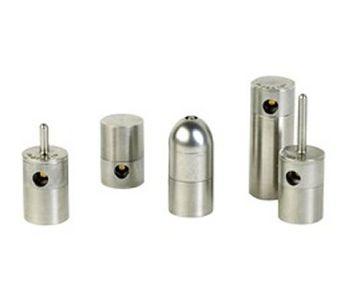 PicoVACQ - Temperature Platinum Sensors