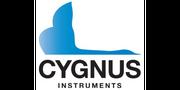 Cygnus Instruments Limited