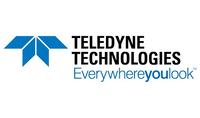 Teledyne TapTone