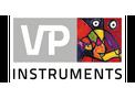 VPFlowScope - Model thermal - in-line measurement (thermal mass flow+pressure+temperature)