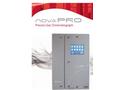 AGC - Model NovaPRO Process GCnew - Process Gas Chromatographs