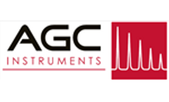 AGC Instruments is celebrating 50 Years in 2015