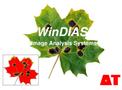 WinDIAS 3 - Presentation