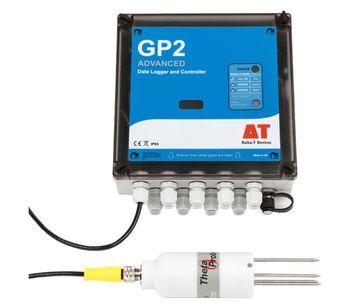 ML3 ThetaProbe Soil Moisture Sensor-2