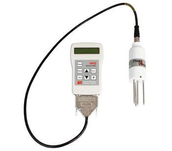 ML3 ThetaProbe Soil Moisture Sensor-1