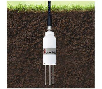 ML3 ThetaProbe Soil Moisture Sensor-3