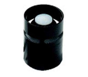 Delta-T Devices - Model UV3pA-05 - UVA Sensor with Pre Amp (5m Cable)