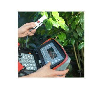 Leaf Porometer-2