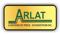 Arlat Technology Inc. - a division of Price-Schonstrom