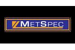 MetSpec