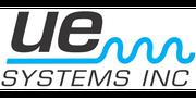 UE Systems Inc
